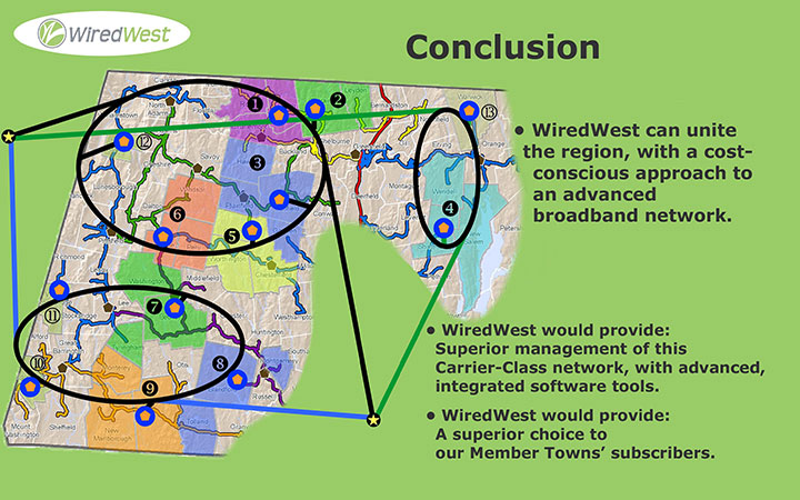 14_wiredwestregional-conclude