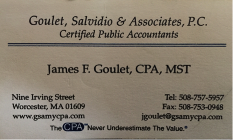 jim-goulet-business-card