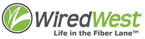 WiredWest Logo